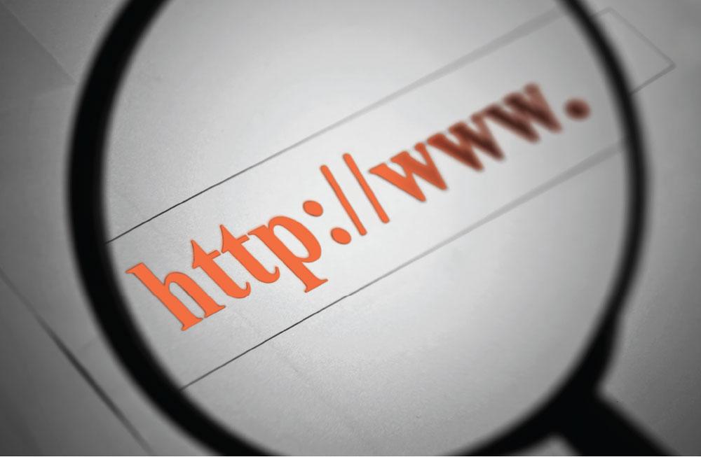 Web_Loupe