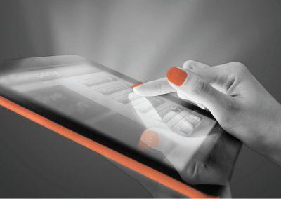 Web_Tablette