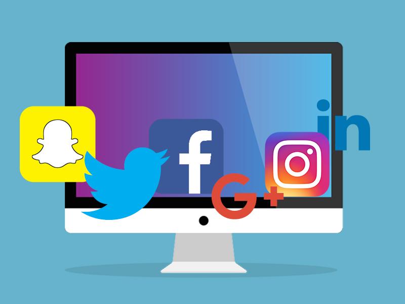 Webinaire médias sociaux: Optimisez vos comptes d'entreprise