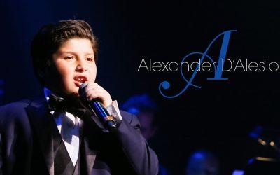 Gestion des réseaux sociaux pour un jeune chanteur