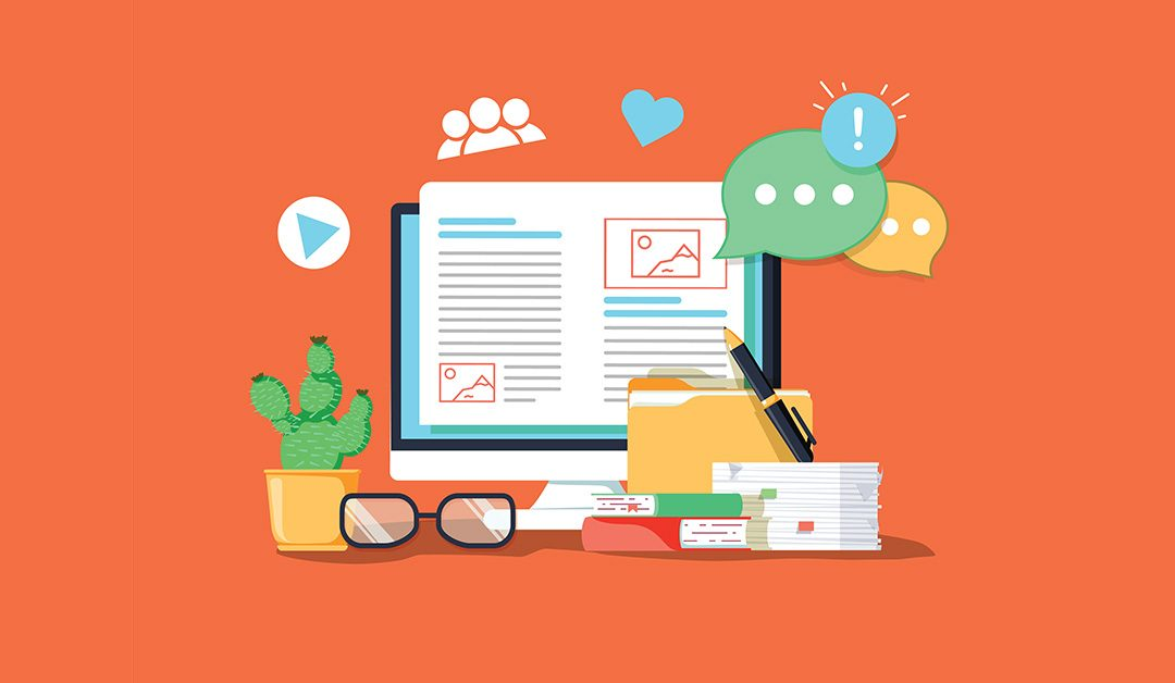 Apprendre le marketing Web