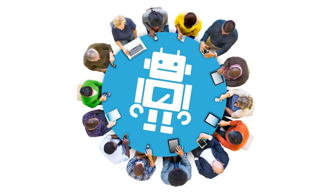 Formation: Comment optimiser votre site Web et vos réseaux sociaux