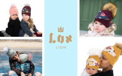 Marketing en ligne pour un créateur de vêtements québécois