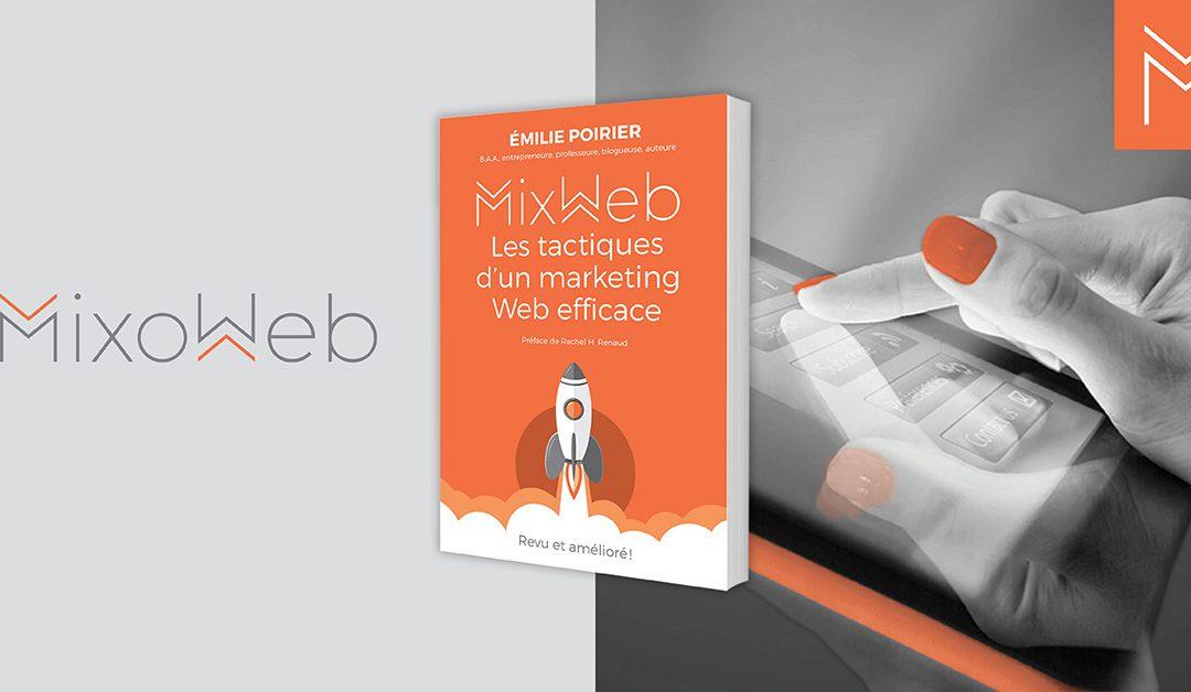 Mix-Web-livre-emilie-poirier