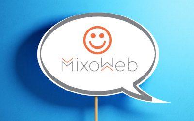 Des témoignages de clients qui font plaisir à entendre!