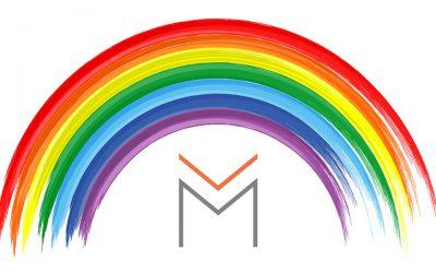 MixoWeb reste ouvert!