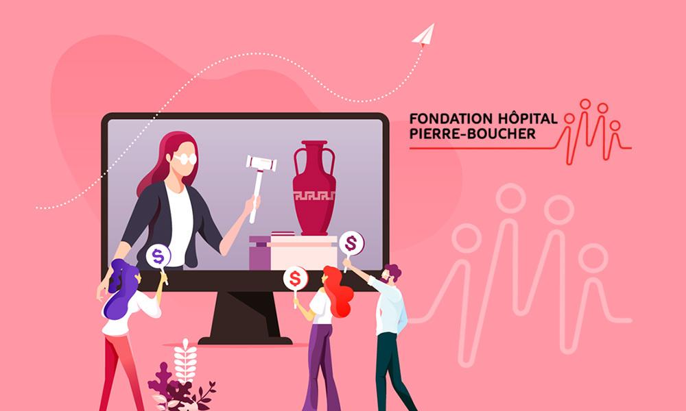 Fondation-Pierre-Boucher-Encan