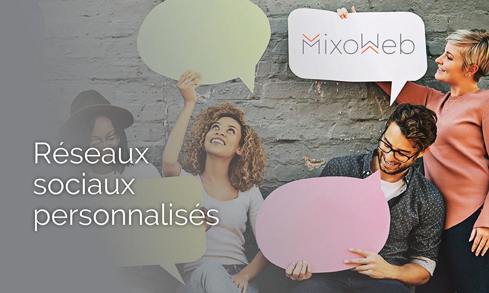 Promo-Réseaux-Sociaux-MixoWeb