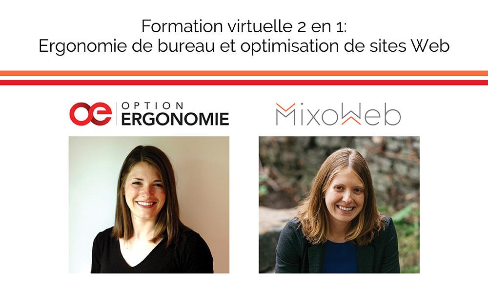 Joanie-Emilie-Poirier