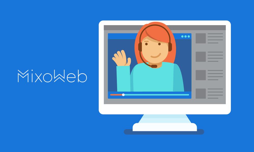 Formations virtuelles: Gestion d'une page Facebook et Optimiser votre compte LinkedIn